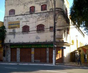Imovel na Vila Rubim